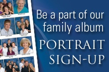 02-Family-Album-Signup-Button