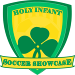 Annual Holy Infant Soccer Showcase @ Selvidge Middle School | Ballwin | Missouri | United States