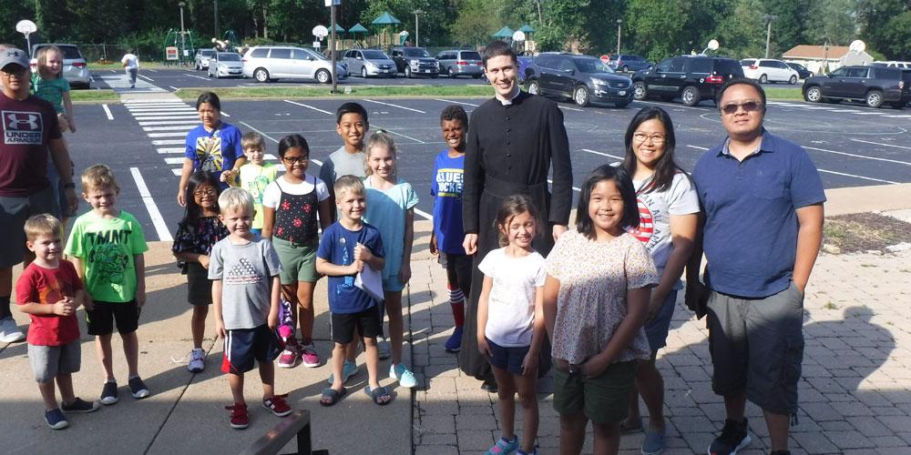 Fr.-Burkemper